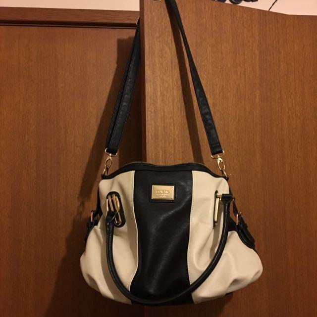 Colette Bag