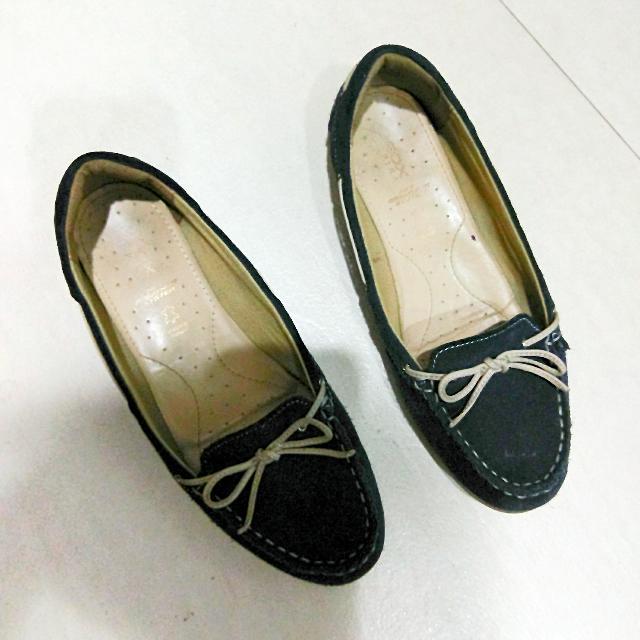 GEOX flat Shoes