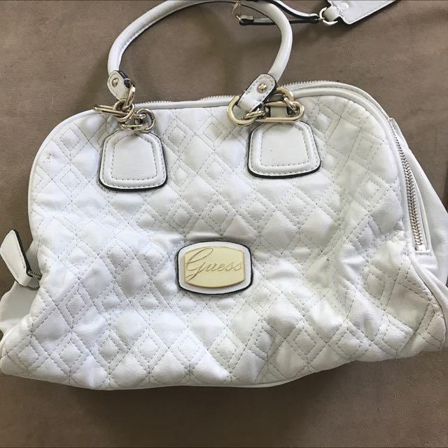 Handbag - Guess
