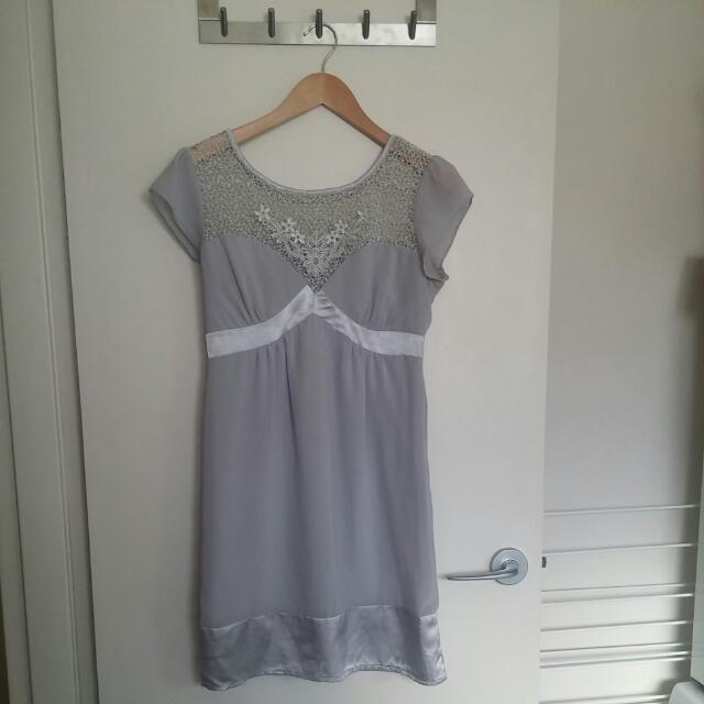 Ladies Size 10 Dress