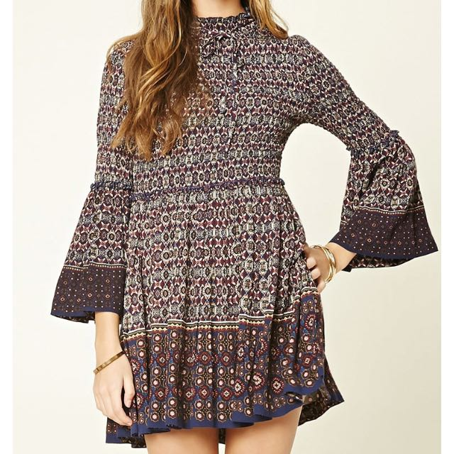 looking for this dress Forever 21
