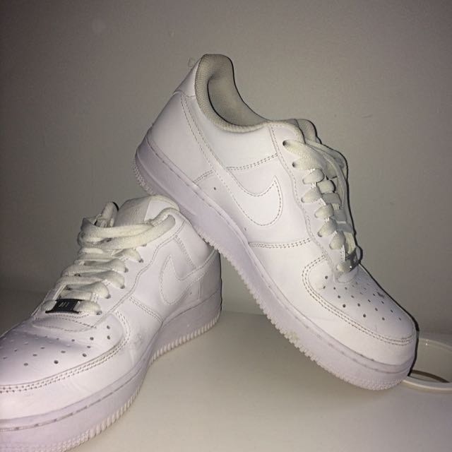 Nike Air Force 1 Low Cut
