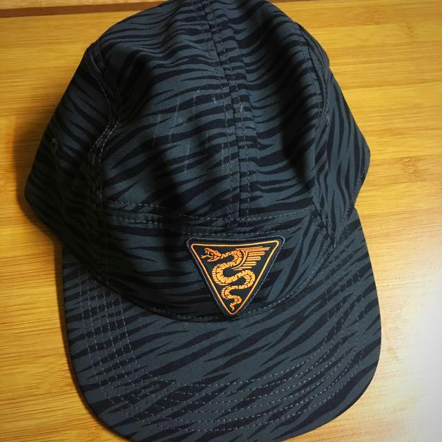 Nike Kobe 帽