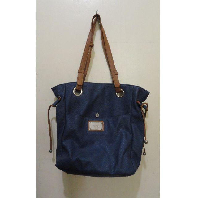 Nine West: Shoulder Bag (Never Used)