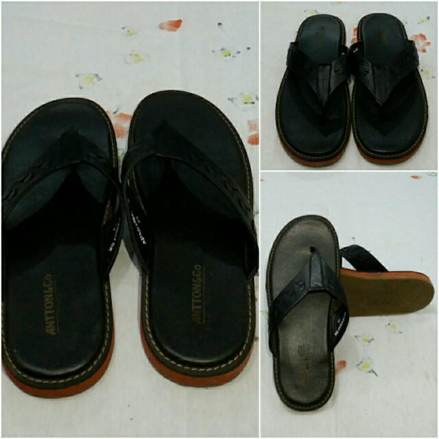 Original Antton   Co Sandals acff768b9a