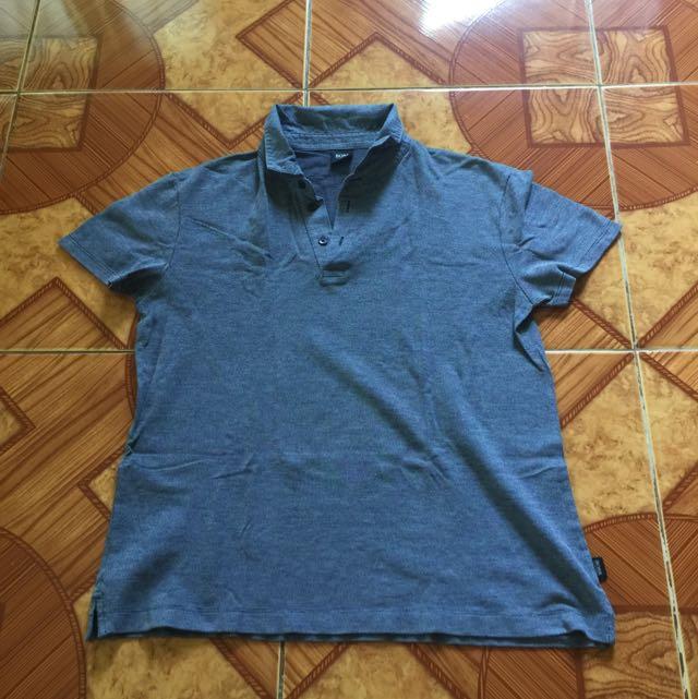 Original Hugo Boss T-shirt