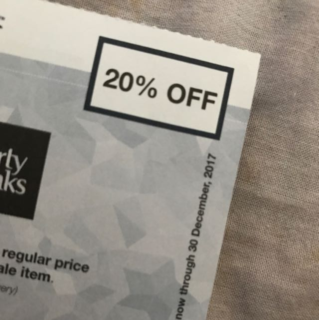 SA Forty Winks Entertainment Voucher