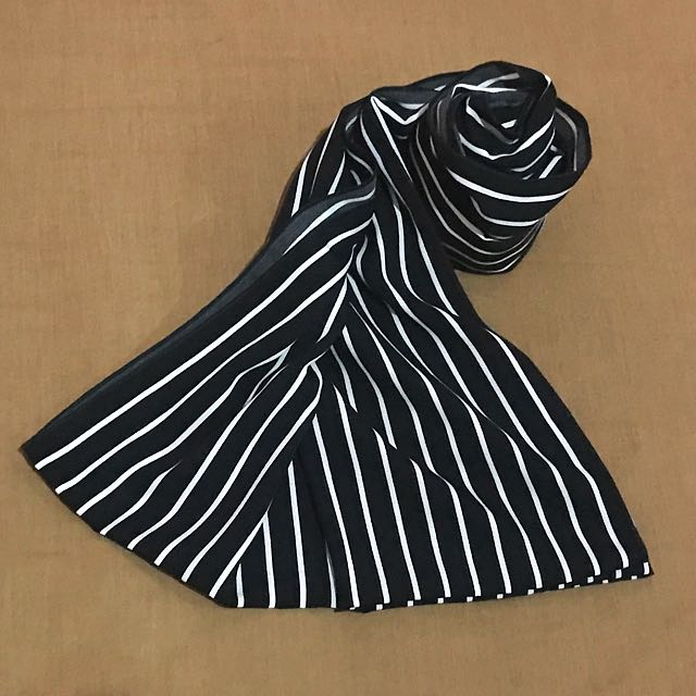 Stripes Phasmina