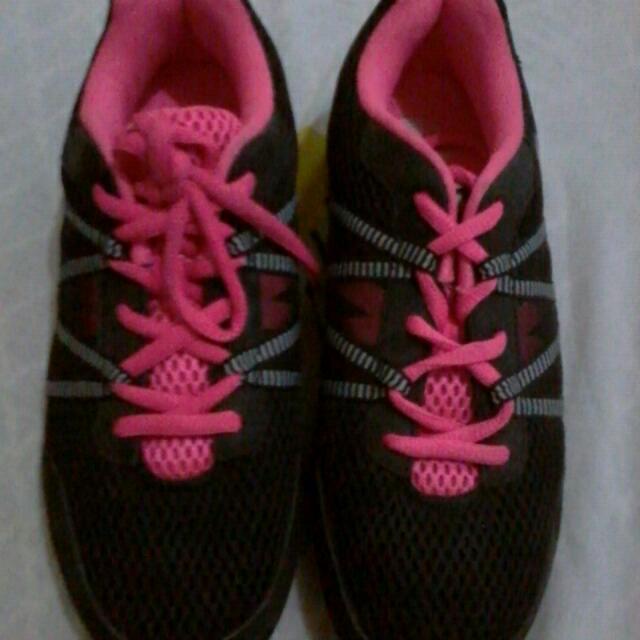 da51e1ef091ac Home · Women s Fashion · Shoes. photo photo ...