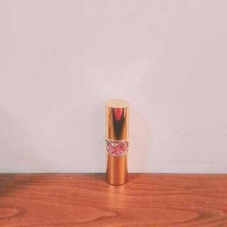 YSL唇膏#8