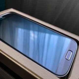 LNIB Unlocked Samsung Galaxy S4