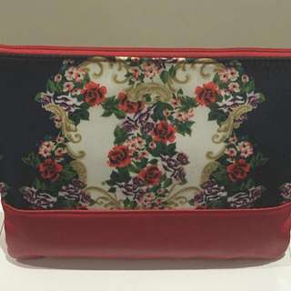 Peter Alexander Large Pouch
