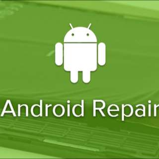 Android Root And Repair Services