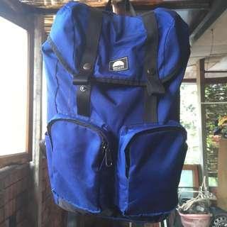 Backpack Westward Works Daysac