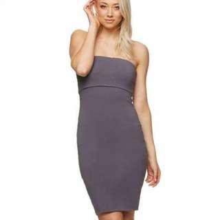 Kookai kora Dress Size 1