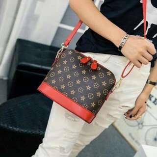 LV Sling Bag High Quality