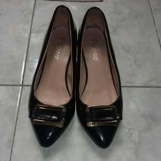 Sepatu Fladeo Shoes