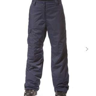 Ladies Ski Pants BNWT