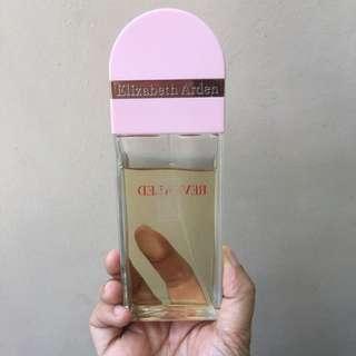 """AUTHENTIC ELIZABETH ARDEN """"RED DOOR REVEALED"""" Parfum"""