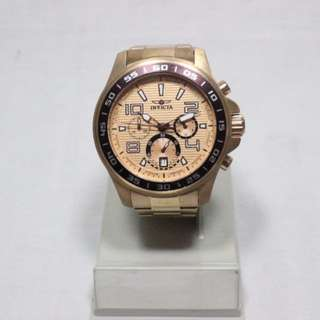 Invicta Specialty Collection Watch