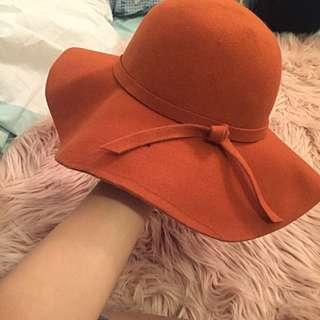 Stylish Women's Hat