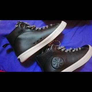 Dwayne Wade Limited Edition Li Ning Sneakers