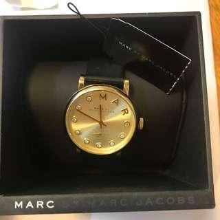 #aprilsale# Marc By Marc Jacobs Watch