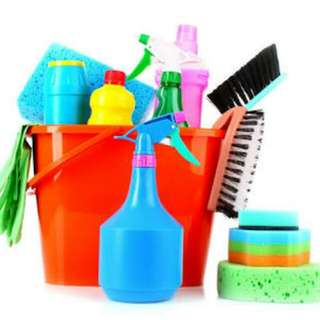 Please Call Us For Cleaning On 0481361800