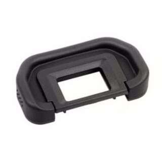🆕 Eyepiece EB for Canon 60D, 5D, 5D Mark II