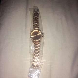 Gucci Replica Watch
