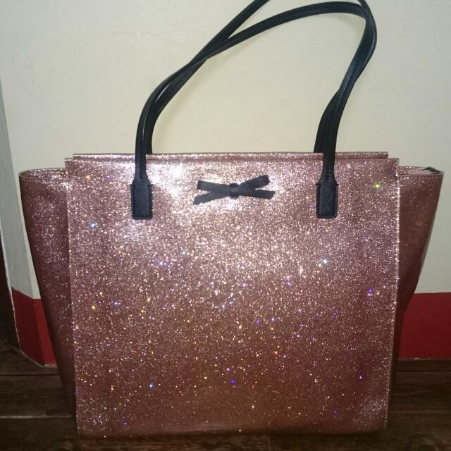 Authentic Kate Spade Bag 👜
