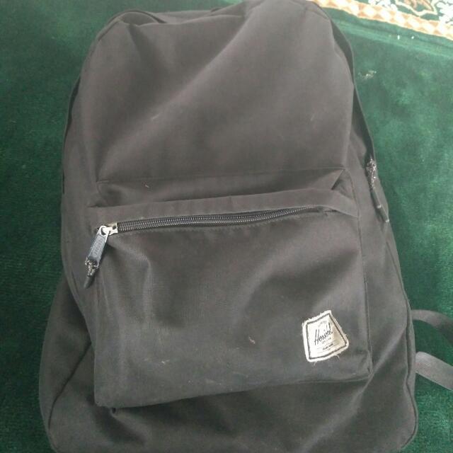 Backpack Herschel