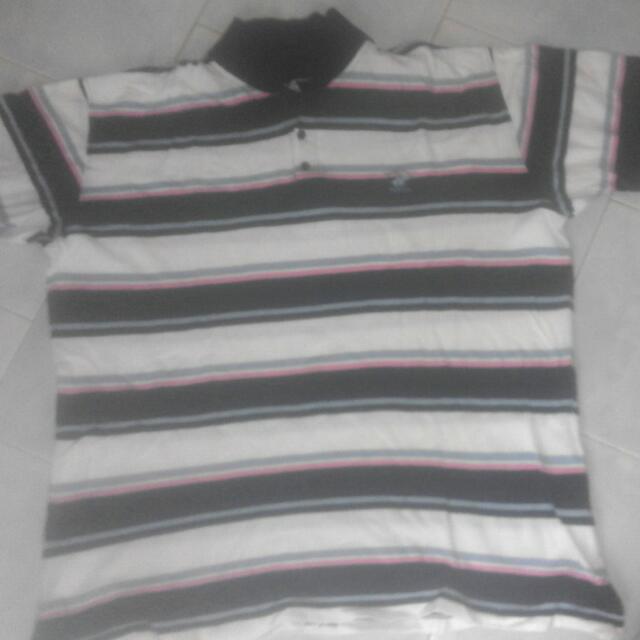 Beverly Hill Polo Club Polo Shirt