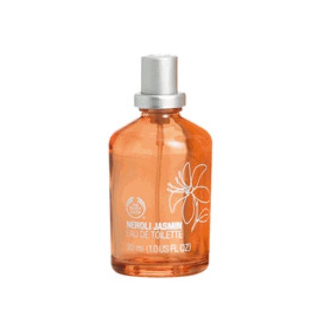 Body Shop Perfume (eau de toilette)