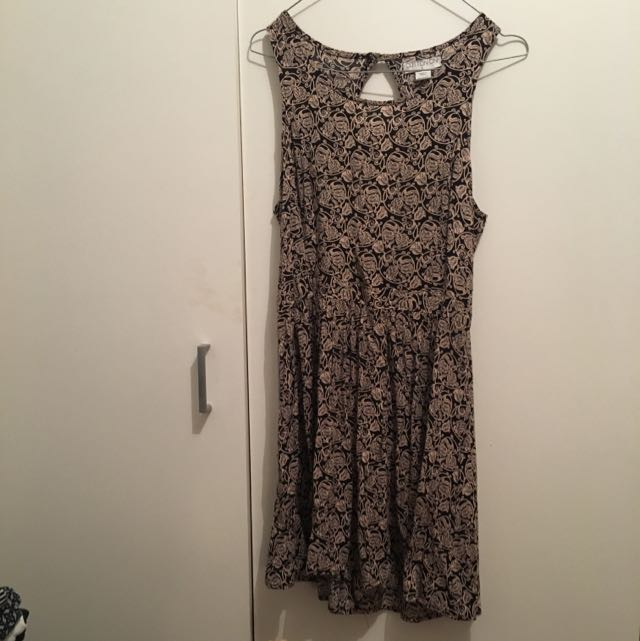 Cotton On Women's Dress, Size Small