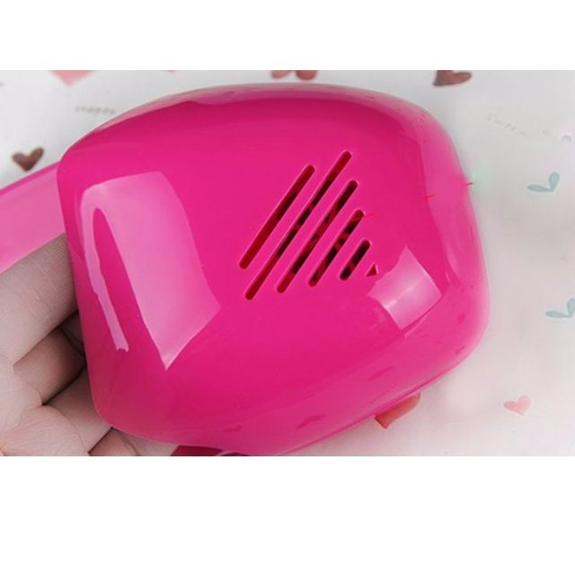 Dynamo Electric Nail Dryer Brand New, Health & Beauty, Hand & Foot ...