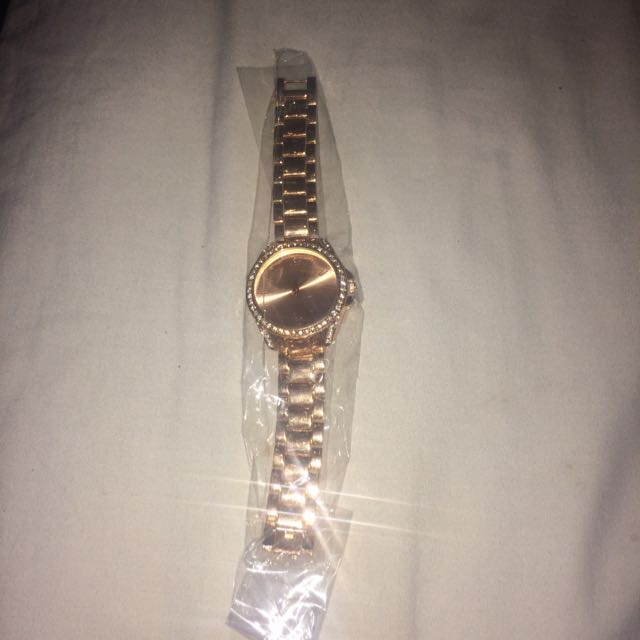 Gucci Replica Watch
