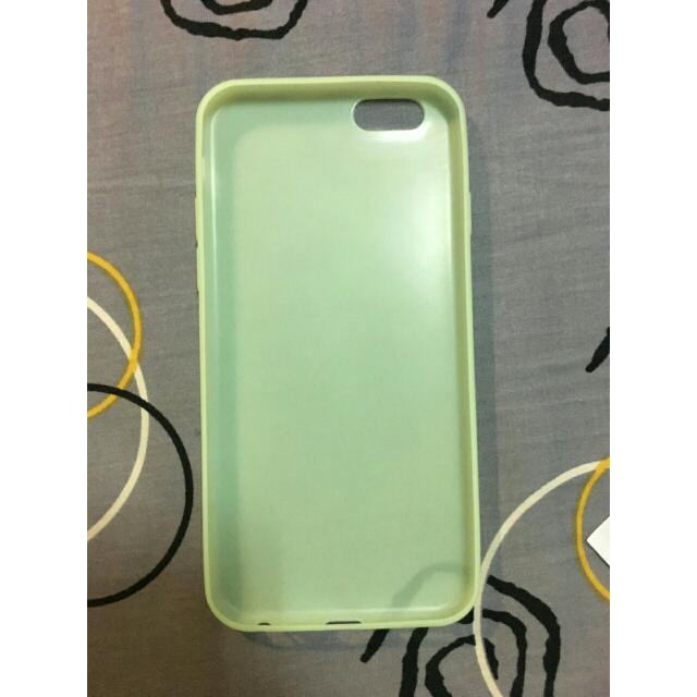 I Phone 6s 手機殼