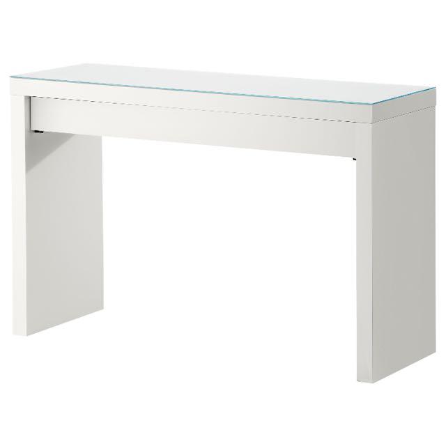 IKEA Dresser Brand New