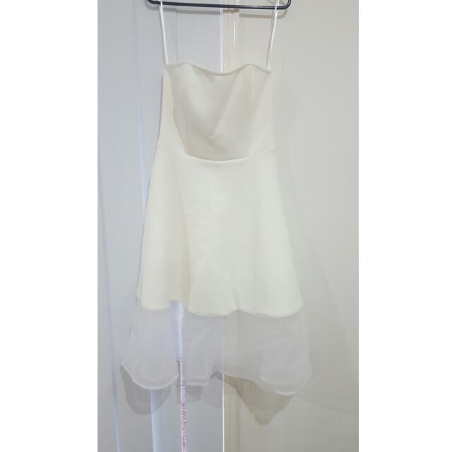 Ladies Mura Dress