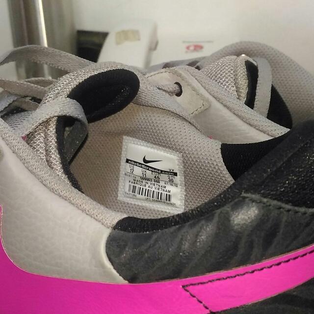 Nike SB Lunarlon Rodriguez 7 46 Original