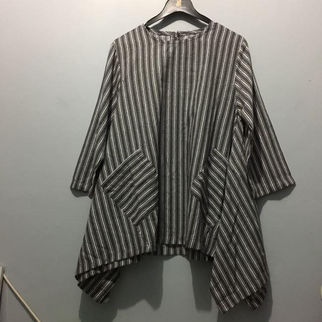 Shirt [NEW]