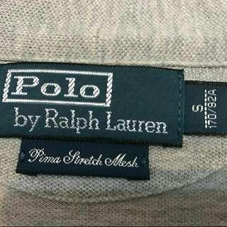🚚 POLO 簡約針織外套(衫)