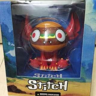Stitch By Mindstyle Artist Series