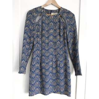 Bec&Bridge Dress