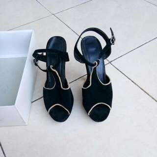 Icon99 Heels 👠