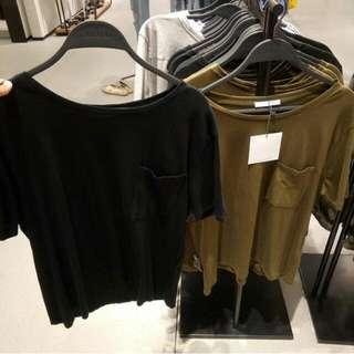 Titip Beli Zara