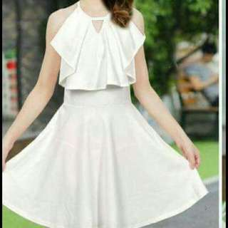 Dress OS. other colors available