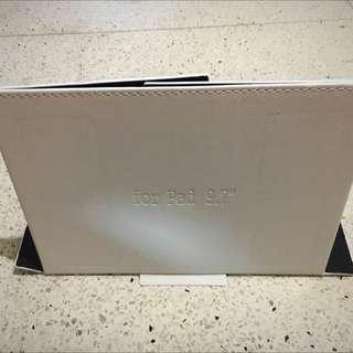 DJI iPad Sunshade PVC foldable Waterproof