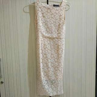 A&K Dress